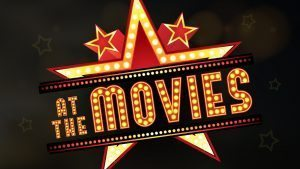 at the Movies starts August 13th at The Village Christian Church in MInooka! See how some of your favorite movies are relatable to the Bible.