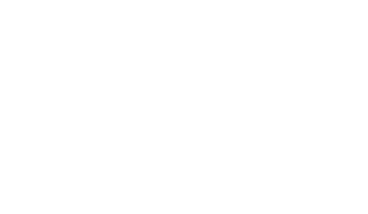 Your kids will have a blast in Kid Village at The Village Christian Church in Minooka,IL