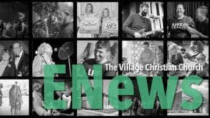 Text LIFECHANGE to 22828 to sign up for the Enews newsletter and get the latest news in Enews, the weekly email newsletter.