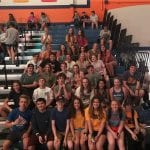 CIY Group 2019