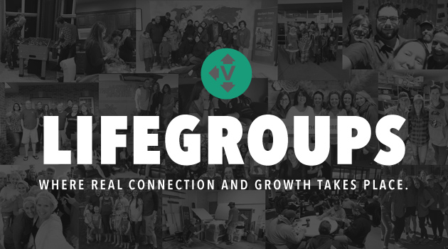 Lifegroups are where real connection and growth takes place. Get connected in a group at The Village Christian Church in MInooka, IL