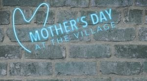 Celebrate Mother's Day At The Village Christian Church at the Minooka and Seneca Campuses