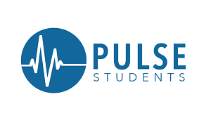 What's Happening With Pulse Students