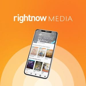 a digital library for you