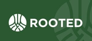 Rooted will answer your big questions about God, the Bible and more in a safe environment. It's about you building a relationship with Jesus and experiencing life change.