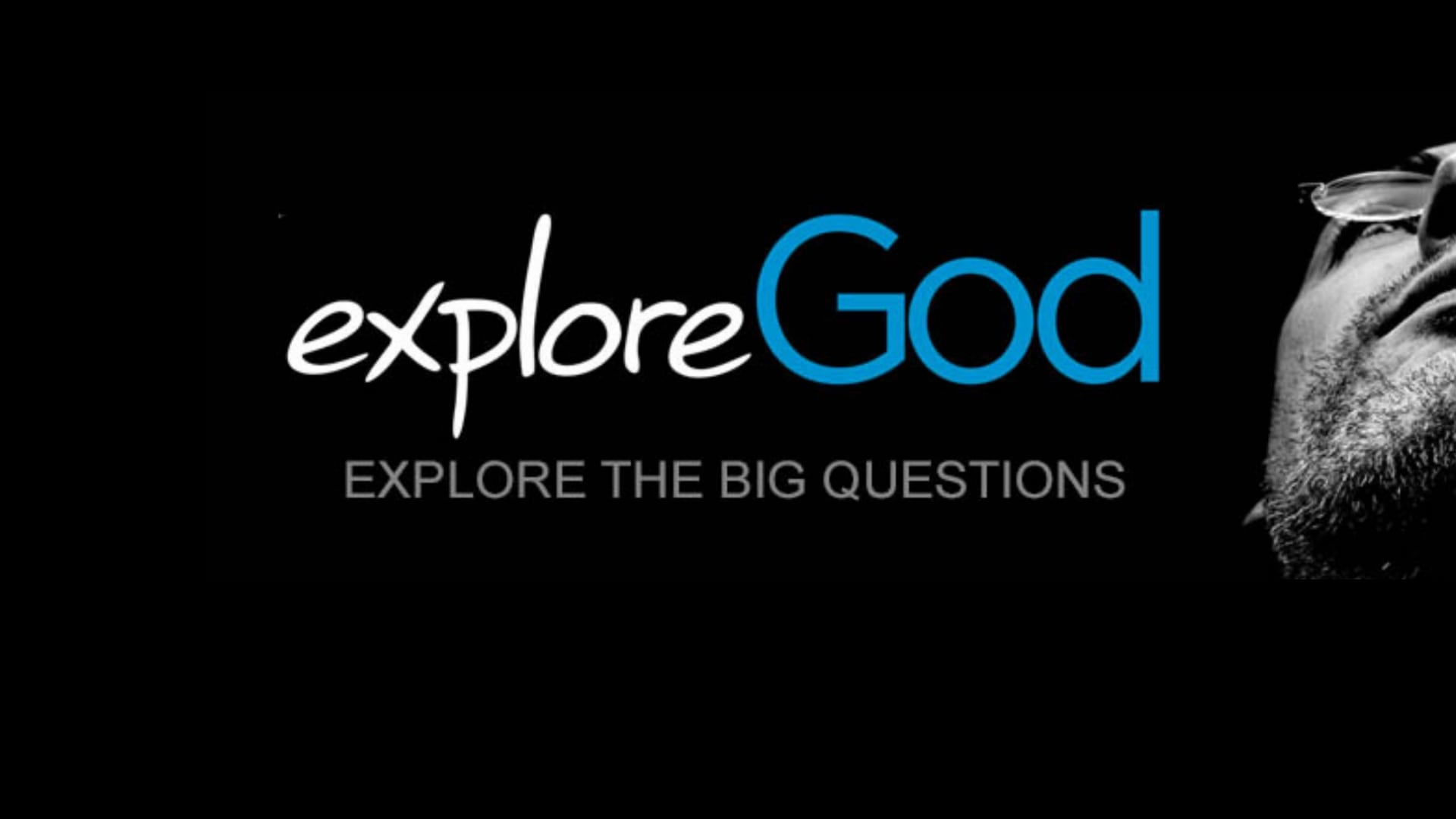ExploreGod at The Village Christian Church in MInooka, IL as the big questions aboutGod, the Bible and life are explored.