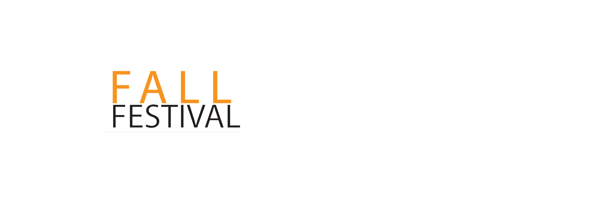 The Village Christian Church in MInooka will be hosting their annual Fall Festival on Sunday, October 21st there will be games, cookie decorating, apple cider, photo booth, Trunk or Treat, petting zoo, pony rides! It's open to everyone and it is FREE!