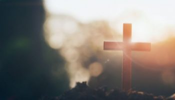 what is the bare minimum you need to do to have a relationship with Jesus
