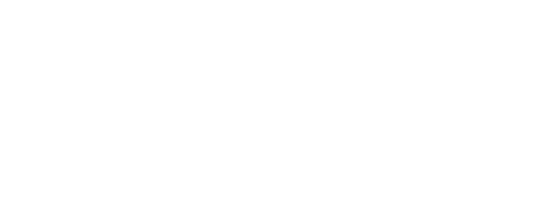 Celebrate Christmas at The Village Christian Church in Minooka, IL
